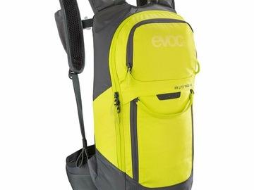 Verkaufen: Rucksack Evoc FR Protector Lite Race 10 L
