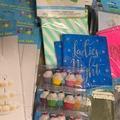 Liquidation/Wholesale Lot: Party Supplies - General Adult - Weddings / Anniversaries