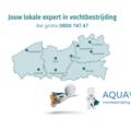 .: Aquavent | Vochtbestrijding | Airco | Ventilatie