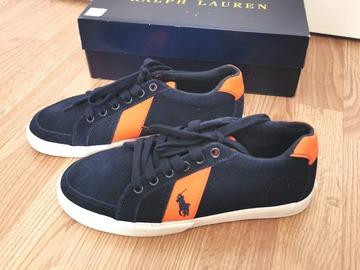 Myydään: [Unused] Miesten kengät koko 40 / Men´s shoes size 40