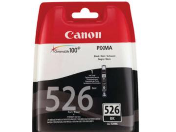 Vente: cartouche pour imprimante Canon