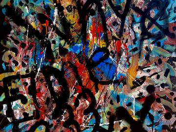 Sell Artworks: Why Die