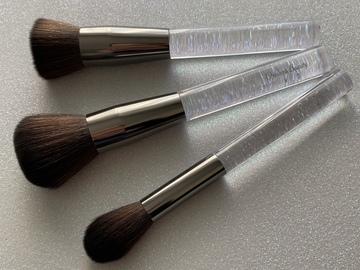 Venta: Opulent Beauty brush set