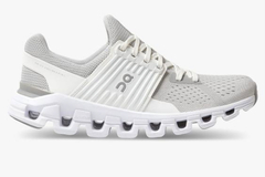 Giving away: On Running Cloudswift shoes sz 5.5US/ 3.5UK