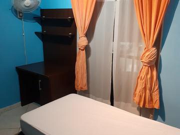 Rooms for rent: Single Room - Gzira