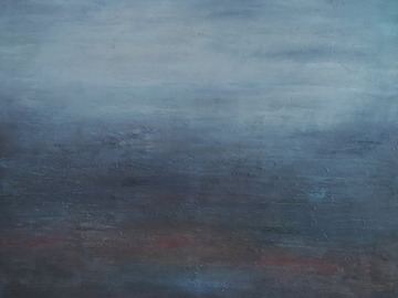Sell Artworks: The abyss series