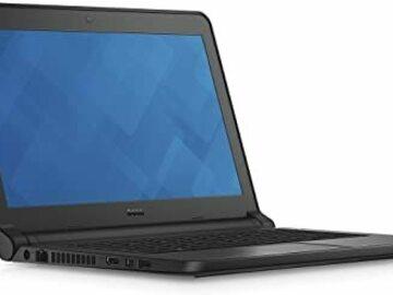 Venta: Vendo Laptop  Dell Latitude  3350