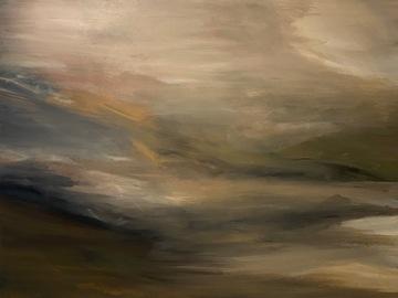 Sell Artworks: Prairie Quintessence