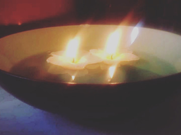 Appointments/Consultations: Psychic Mediumship readings