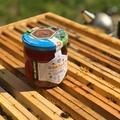 Les miels : Miel de Montagne