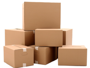 Demande: Recherche espace de stockage