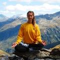 Preis pro Stunde: YogaGlow - Glüh durch's Leben