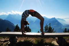 Eigene Preiseinheit: 10er Karte - YogaGlow