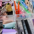 Speakers (Per Hour Pricing): Spring Cleaning & Home Organization: How to get Organized