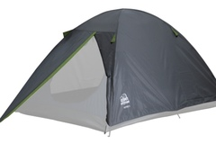 For Rent: Kiwi Astro 2 Domi Tent For Rent