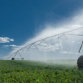 For Sale: Odessa Groundwater Right for Sale