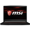 For Sale: Buy one MSI Gaming Laptop get Free Logitech Gaming Mouse