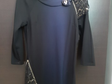 Selling with online payment: Dress