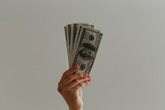 Articles: You're still working – how much cash should you have?