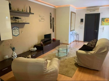 Rooms for rent: Room available - MELLIEHA