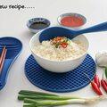Liquidation/Wholesale Lot: Kitchen 5-Piece Silicone Set – Only $4.00/Set