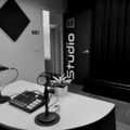 Rent Podcast Studio: Studio Podcast Suites