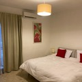 Rooms for rent: Lovely room in very nice apartment