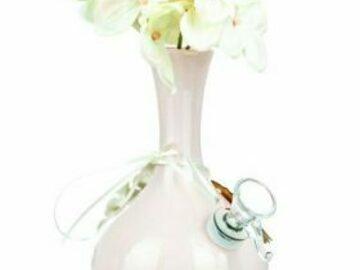 """Post Now: My Bud Vase – """"Rachel"""" Water Pipe"""
