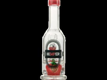 Post Now: HEMPER Apple Cider Bong