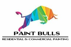 Offering without online payment: Paint Bulls Painters of Duluth