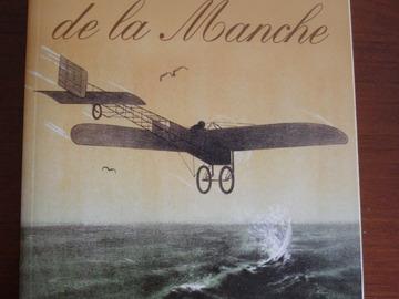 Vente: La grande épopée de la traversée de la Manche - A. de Palmaert