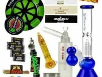 Post Now: Grasscity Crazy Combo Deal | Herbs