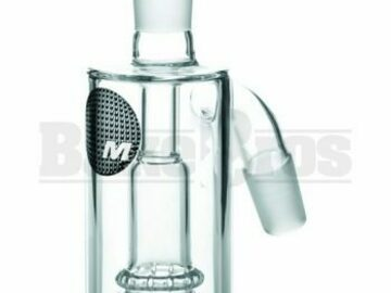 Post Now: Maverick Ashcatcher Atomic Bodybowl Angle Joint Clear Male 18mm
