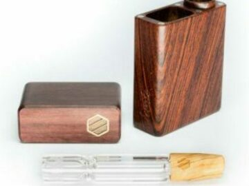 Post Now: Colfax Dugout Kit