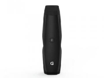 Post Now: Grenco Science G Pen Elite Portable Vaporizer