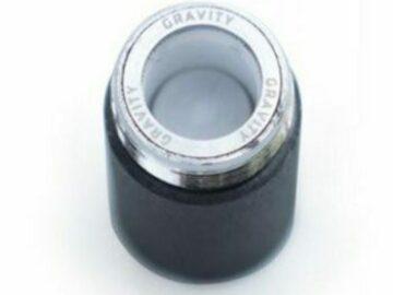 Post Now: Gravity Pen Coilless Ceramic Atomizer