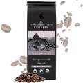 Selling products with online payment: Stone Temple Coffees - Peruvian Escape, Whole Bean