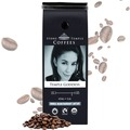 Selling products with online payment: Stone Temple Coffees - Temple Goddess, Whole Bean