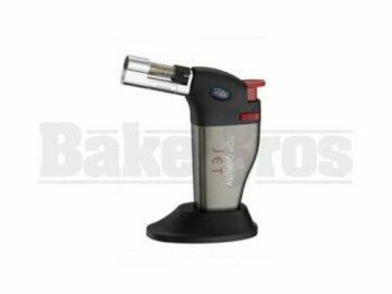 Post Now: Jet Torch Lighter Butane Bs 200 Pack Of 1 4″