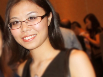 Offering with online payment: 13 years teaching experience on Chinese