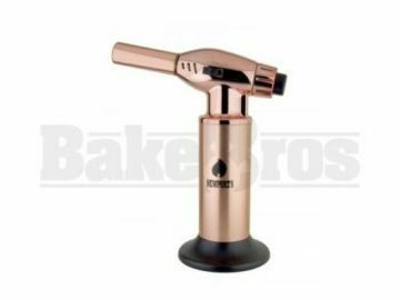 Post Now: Newport Zero Torch Jumbo Ntj075 Rose Gold Pack Of 1 10″