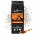 Selling products with online payment: Stone Temple Coffees - Aztec Ritual, Ground