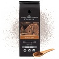 Selling products with online payment: Stone Temple Coffees - Mocha Java, Ground