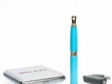 Post Now: KandyPens Galaxy Wax Vaporizer Pen