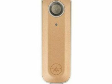 Post Now: Firefly 2 Vaporizer
