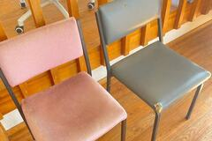 For Sale: Chairs for Sale only 10NZD