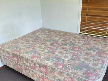 For Sale: Mattress for Sale only 10NZD