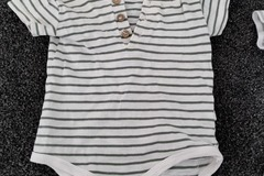 For Sale: Baby clothes