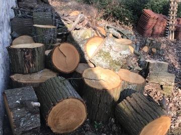 Demande: Couper du bois