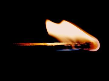 12 Credits: Burnout Toolkit